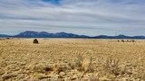 Property thumbnail - 20 Acres for a Heavenly Horse Ranch